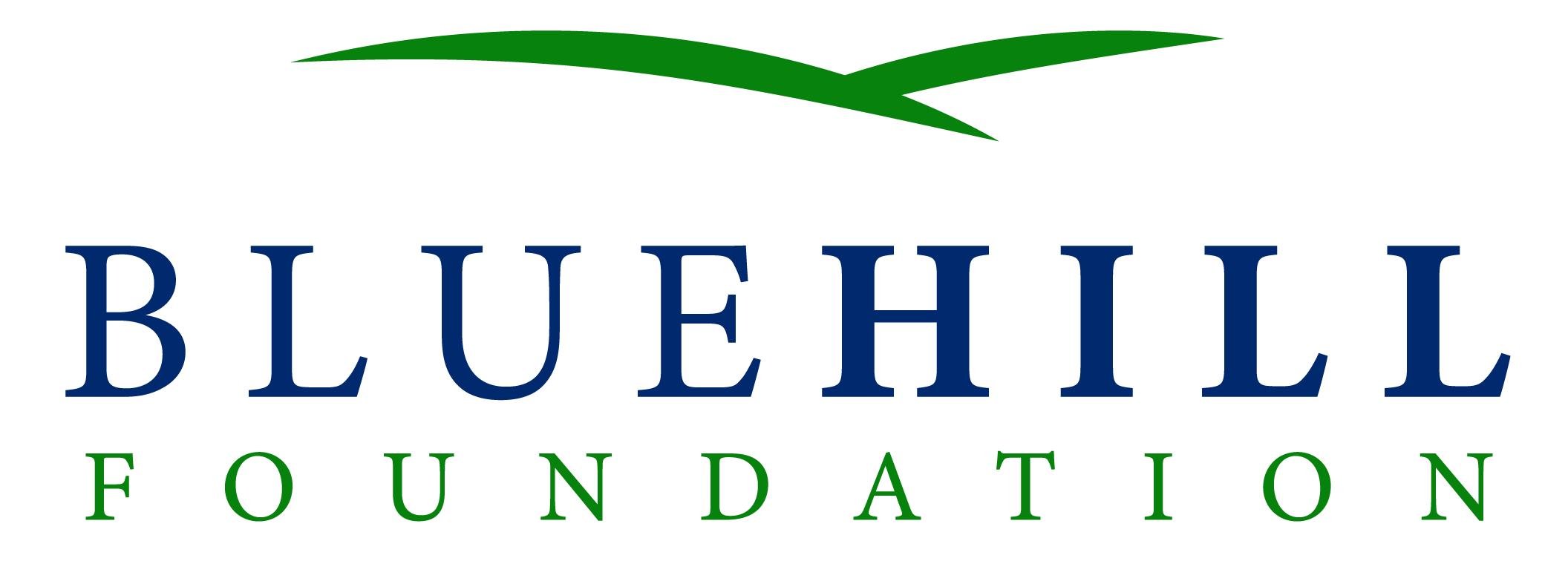 Blue Hill Foundation